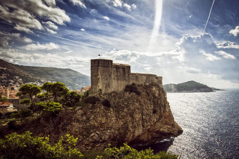 Dubrovnik Private Tours Best Walking Tours In Dubrovnik