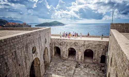 dubrovnik-game-of-thrones-2