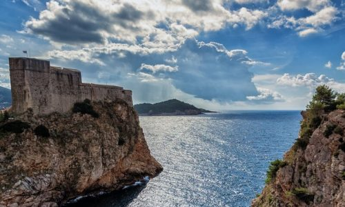 dubrovnik-game-of-thrones-blog