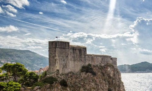 game-of-thrones-dubrovnik-1